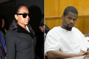 Judge declares mistrial in Ashanti stalking case